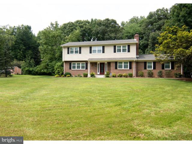 220 Forrestal Drive, BEAR, DE 19701 (#1002333872) :: Colgan Real Estate