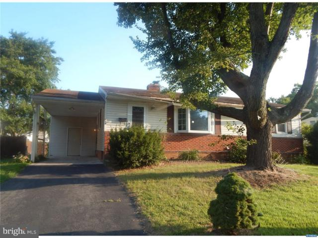 915 Mcdowell Drive, DOVER, DE 19901 (#1002334414) :: Colgan Real Estate