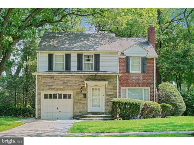 423 Gladstone Avenue, HADDONFIELD, NJ 08033 (#1002334552) :: Erik Hoferer & Associates