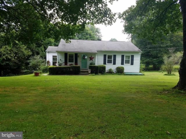 1343 North Bend Road, JARRETTSVILLE, MD 21084 (#1002334612) :: Remax Preferred | Scott Kompa Group