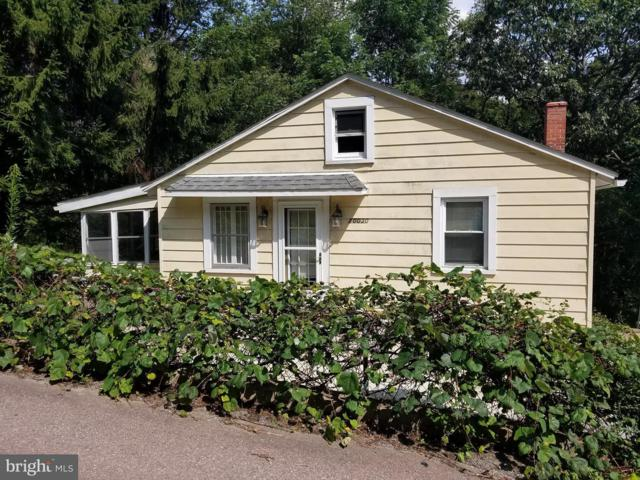 10030 Winners Lane NW, FROSTBURG, MD 21532 (#1002334720) :: Colgan Real Estate