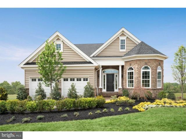 2252 Tanner Drive, SKIPPACK, PA 19473 (#1002334814) :: Colgan Real Estate