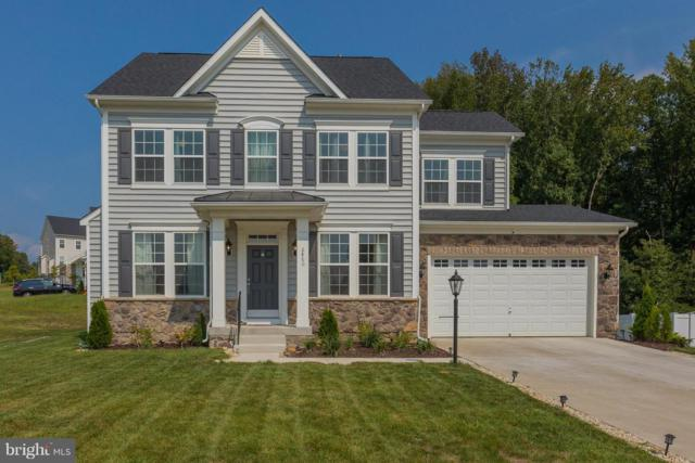 2460 Archway Lane, BRYANS ROAD, MD 20616 (#1002334856) :: Colgan Real Estate