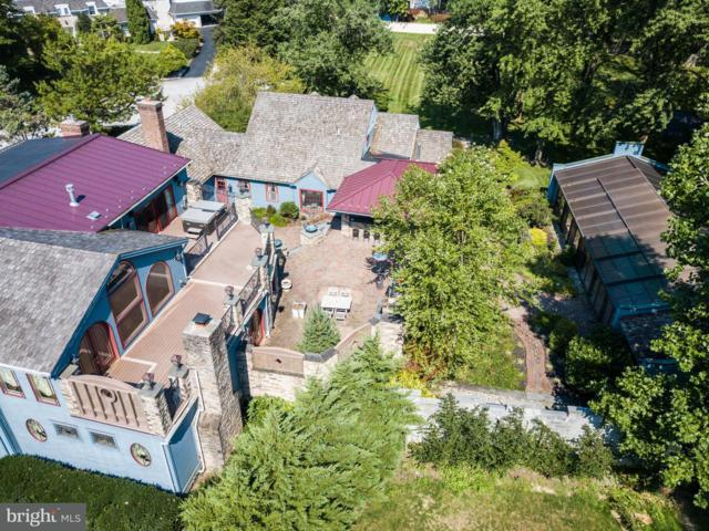 5 Dart Manor, HANOVER, PA 17331 (#1002334954) :: The Joy Daniels Real Estate Group