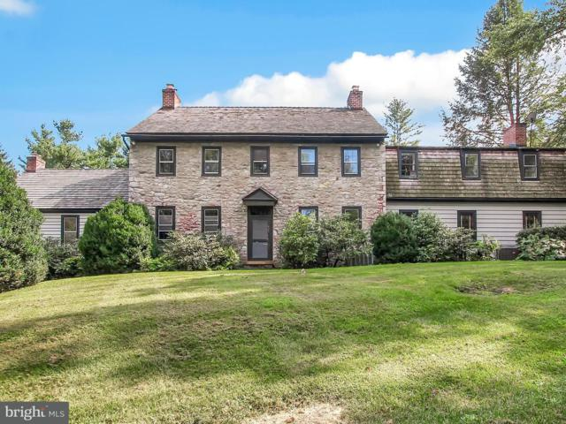 5840 Pheasant Run Road, HELLAM, PA 17406 (#1002335124) :: The Joy Daniels Real Estate Group