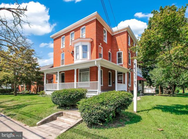 334 Lincoln Way W, NEW OXFORD, PA 17350 (#1002335148) :: Benchmark Real Estate Team of KW Keystone Realty
