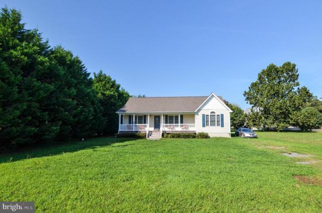 154 Osprey Drive, MONTROSS, VA 22520 (#1002335452) :: Green Tree Realty