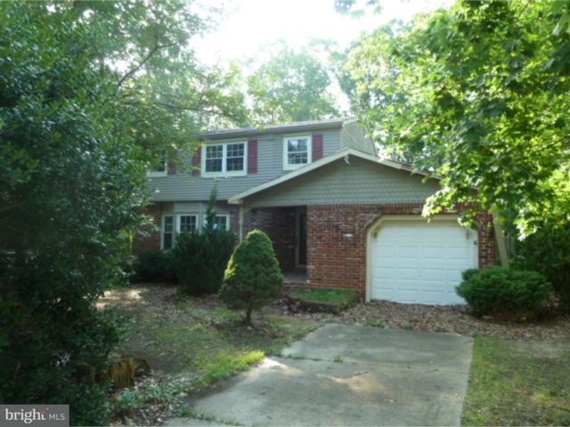 2 Saturn Drive, SEWELL, NJ 08080 (#1002335576) :: Colgan Real Estate