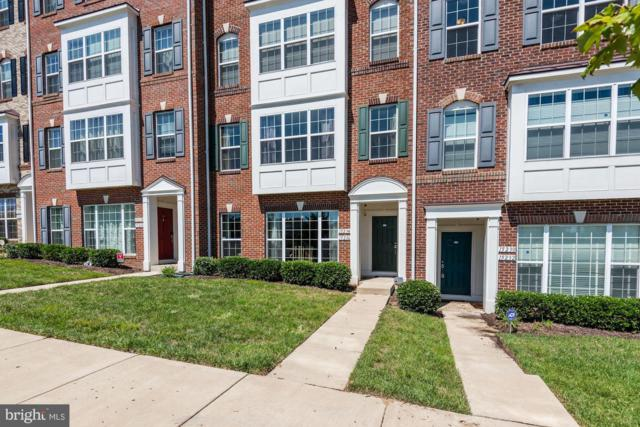 15236 Torbay Way, WOODBRIDGE, VA 22191 (#1002335676) :: Labrador Real Estate Team
