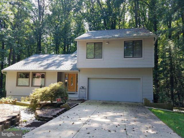 7557 Broadcloth Way, COLUMBIA, MD 21046 (#1002335814) :: Great Falls Great Homes