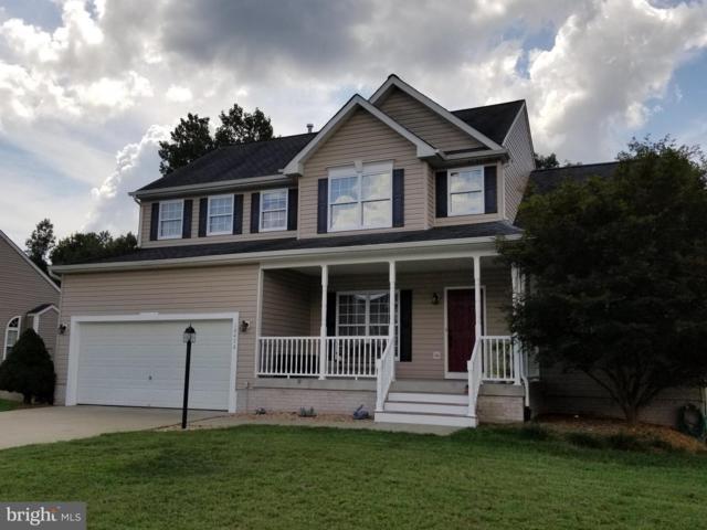 10476 Gallant Fox Way, RUTHER GLEN, VA 22546 (#1002335984) :: Colgan Real Estate