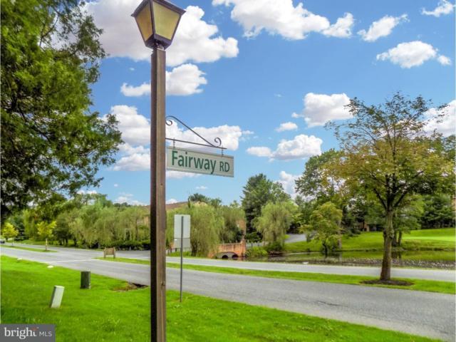 9A Fairway Road, READING, PA 19607 (#1002336086) :: Colgan Real Estate