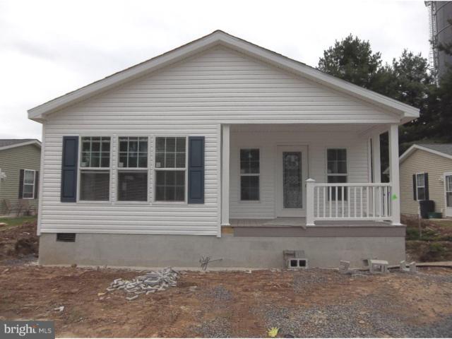 71 Juniper Circle, NEW HOPE, PA 18938 (#1002336112) :: Colgan Real Estate