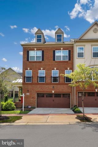 15315 Tewkesbury Place, UPPER MARLBORO, MD 20774 (#1002336126) :: Great Falls Great Homes