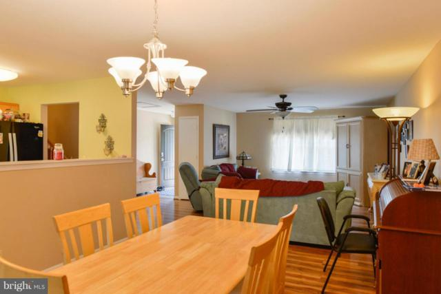 29504 Nancy Street, EASTON, MD 21601 (#1002336206) :: RE/MAX Coast and Country