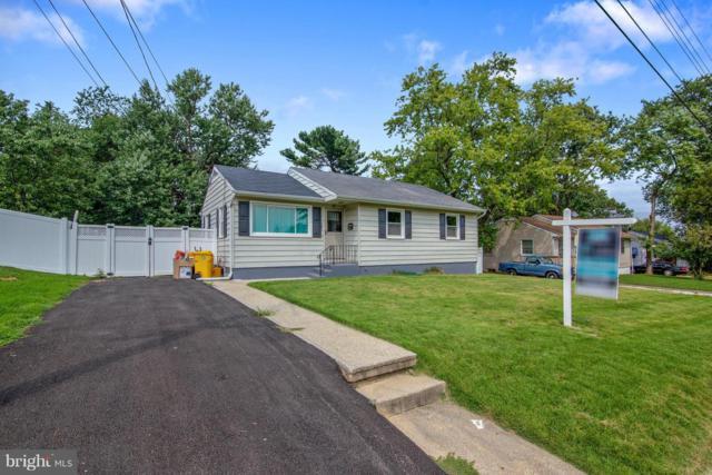308 Glenwood Avenue, GLEN BURNIE, MD 21061 (#1002336394) :: Colgan Real Estate
