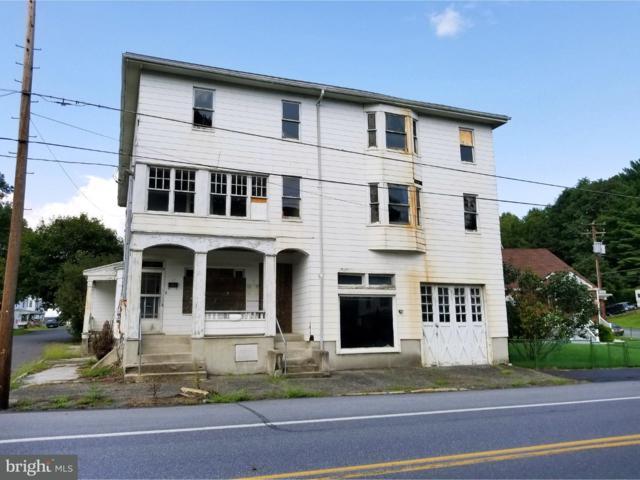 10 Valley Street, NEW PHILADELPHIA, PA 17959 (#1002336440) :: McKee Kubasko Group