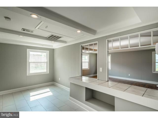 10 Pilgrim Lane, WILLINGBORO, NJ 08046 (#1002336636) :: Erik Hoferer & Associates