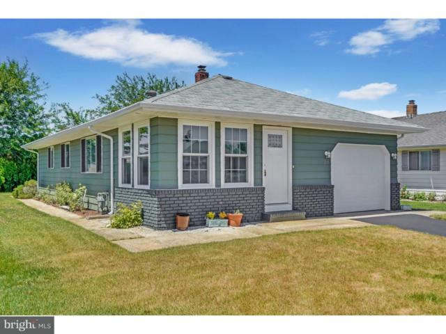 39 Tortola Street, TOMS RIVER, NJ 08757 (#1002336642) :: Colgan Real Estate