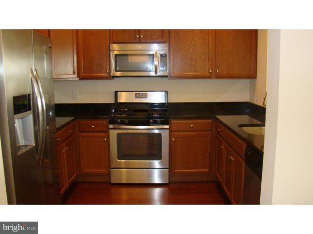 1448 Sierra Drive, HAMILTON, NJ 08619 (#1002336742) :: Bob Lucido Team of Keller Williams Integrity