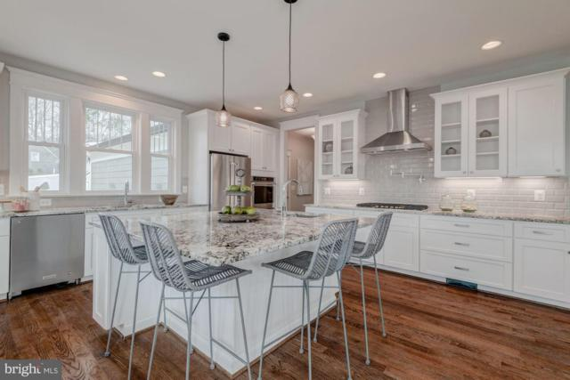 3259 Woodland Lane, ALEXANDRIA, VA 22309 (#1002339402) :: Great Falls Great Homes
