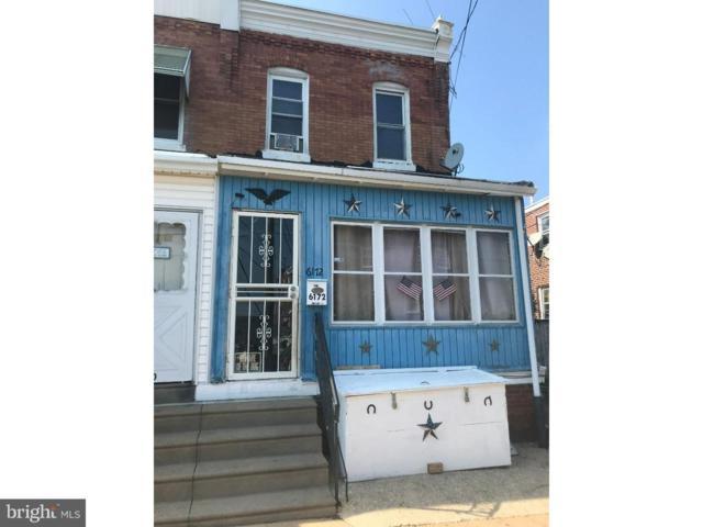 6172 Edmund Street, PHILADELPHIA, PA 19135 (#1002343790) :: Jason Freeby Group at Keller Williams Real Estate
