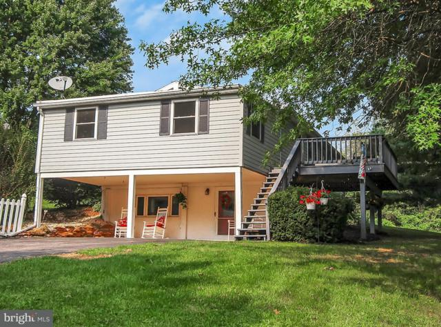 1115 Lombard Road, RED LION, PA 17356 (#1002343846) :: The Joy Daniels Real Estate Group