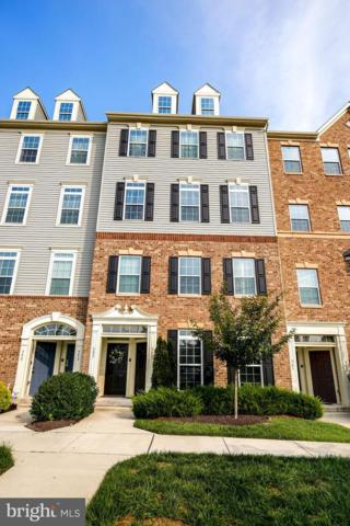 359 Chessington Drive, ODENTON, MD 21113 (#1002343844) :: Great Falls Great Homes