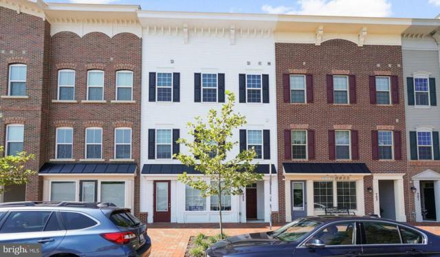 705 Skippers Lane, ANNAPOLIS, MD 21401 (#1002343876) :: Great Falls Great Homes