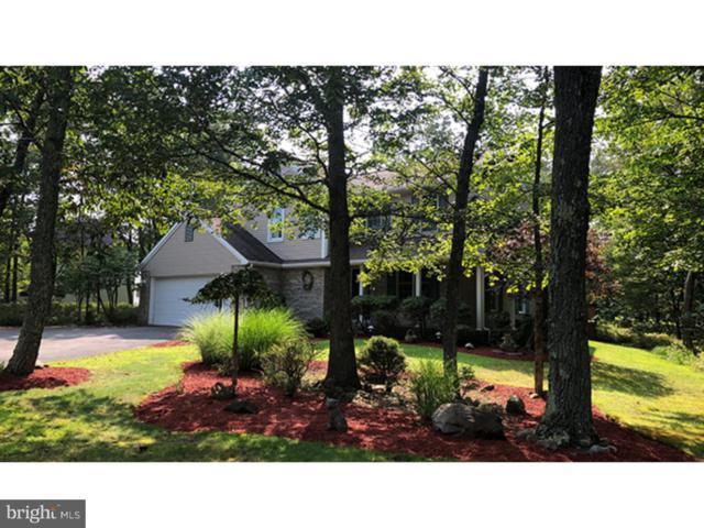 10 Golfwood Drive, HAZLETON, PA 18202 (#1002344084) :: The Craig Hartranft Team, Berkshire Hathaway Homesale Realty