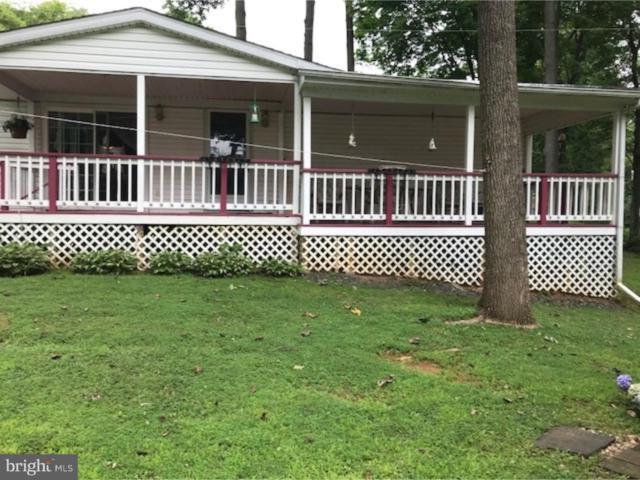 9 Dogwood Lane, QUAKERTOWN, PA 18951 (#1002344140) :: Colgan Real Estate