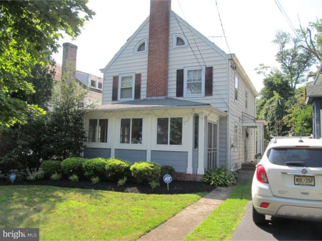 3 Abernethy Drive, TRENTON, NJ 08618 (#1002344310) :: Colgan Real Estate
