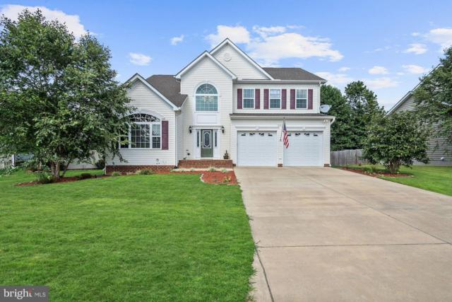 20850 Middlegate Drive, LEXINGTON PARK, MD 20653 (#1002344326) :: Colgan Real Estate