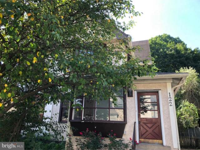 122 Greenwood Avenue, CHELTENHAM, PA 19095 (#1002344390) :: Erik Hoferer & Associates