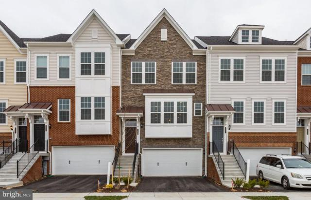 8239 Meadowood Drive #0, HANOVER, MD 21076 (#1002344404) :: The Putnam Group