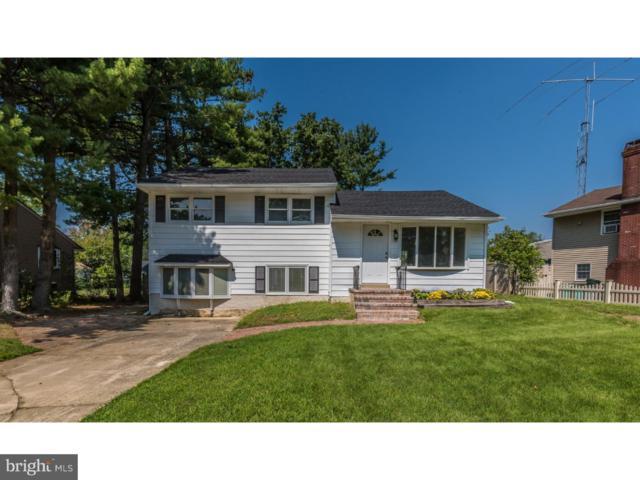 21 Trinity Place, BARRINGTON, NJ 08007 (#1002344666) :: Colgan Real Estate