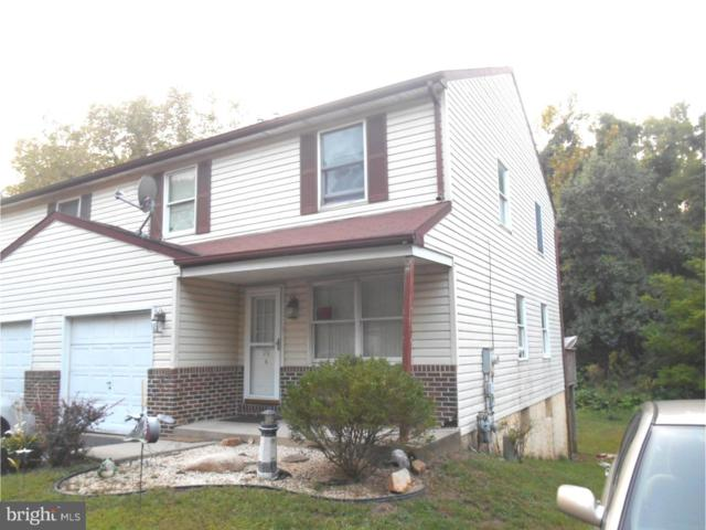 26 Bowling Green Avenue #4, MORRISVILLE, PA 19067 (#1002345538) :: RE/MAX Main Line
