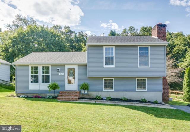 20 Scarborough Fare, STEWARTSTOWN, PA 17363 (#1002345596) :: The Joy Daniels Real Estate Group