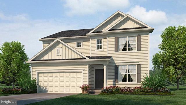 1424 Silver Oak Lane, ARNOLD, MD 21012 (#1002345834) :: AJ Team Realty