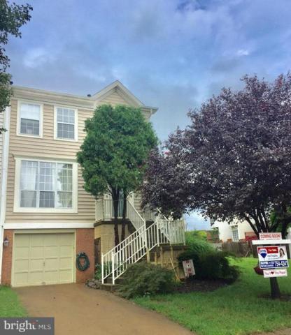 14308 Montverd Court, CENTREVILLE, VA 20121 (#1002346272) :: AJ Team Realty