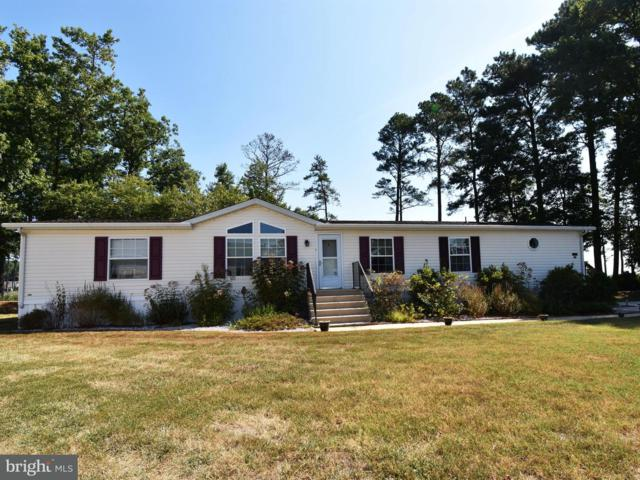 35993 Dutch Drive #47576, REHOBOTH BEACH, DE 19971 (#1002346300) :: Barrows and Associates