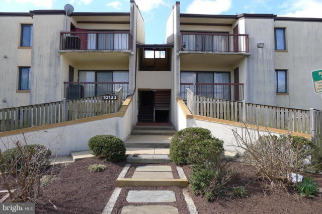 10133 Prince Place 303-12, UPPER MARLBORO, MD 20774 (#1002346340) :: Dart Homes