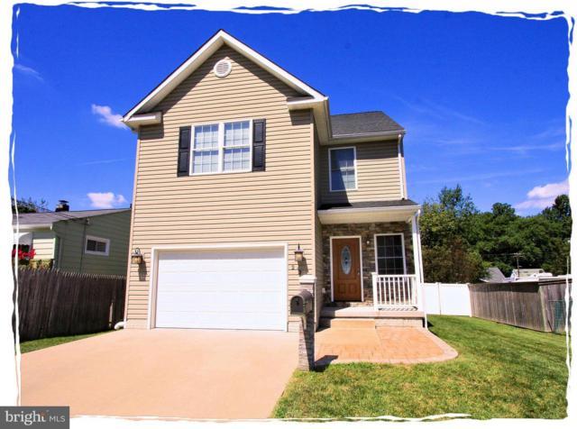 234 Carvel Road, PASADENA, MD 21122 (#1002346790) :: Advance Realty Bel Air, Inc