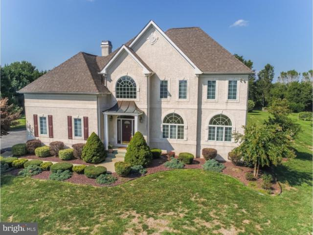 202 Bohemia Mill Pond Drive, MIDDLETOWN, DE 19709 (#1002346834) :: Atlantic Shores Realty