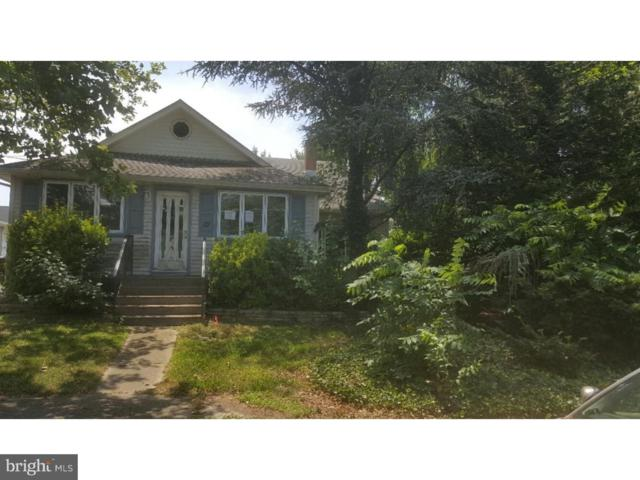 111 Rich Avenue, BERLIN BORO, NJ 08009 (#1002346950) :: Remax Preferred | Scott Kompa Group