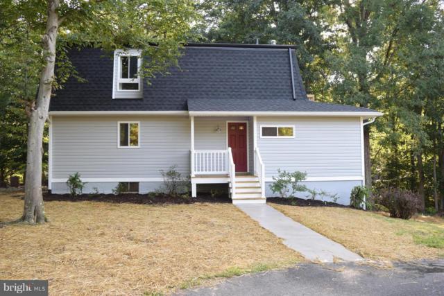 25955 Hills Drive, MECHANICSVILLE, MD 20659 (#1002347014) :: Remax Preferred | Scott Kompa Group