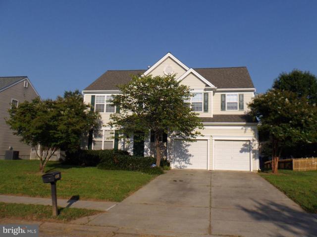 2524 Merganser Court, WALDORF, MD 20601 (#1002347316) :: Colgan Real Estate