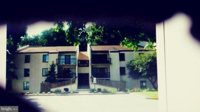 10110 Campus Way S #302, UPPER MARLBORO, MD 20774 (#1002350064) :: Dart Homes
