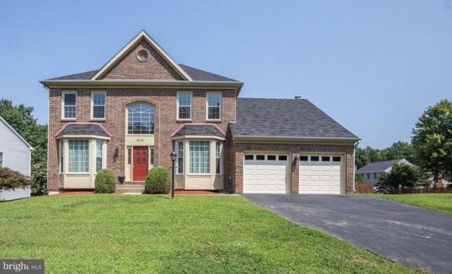 16082 Olmstead Lane, WOODBRIDGE, VA 22191 (#1002350198) :: Remax Preferred | Scott Kompa Group
