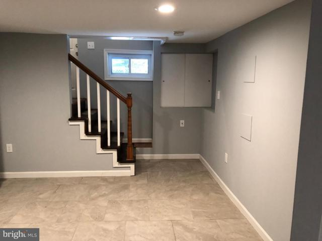 603 Wilson Avenue N, BALTIMORE, MD 21224 (#1002350214) :: ExecuHome Realty